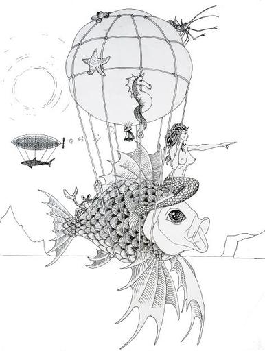 Flight_of_the_Mermaid_img