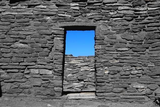 Desert_Door_img