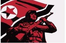 Propaganda 04